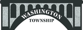 Washington Township Trustee